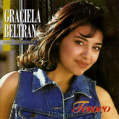 Tesoro de Graciela Beltrán