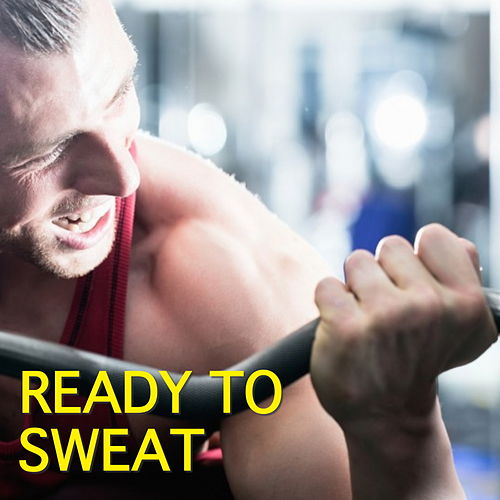 Ready To Sweat by Various Artists
