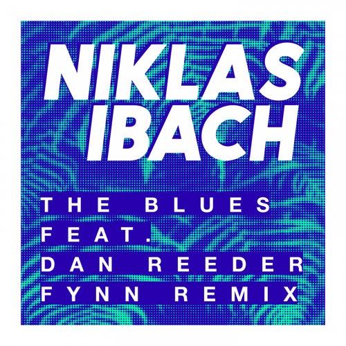 The Blues (Fynn Remix) by Niklas Ibach