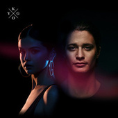 It Ain't Me by Kygo & Selena Gomez