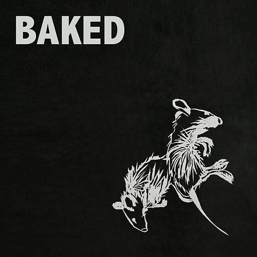 Farnham by Baked