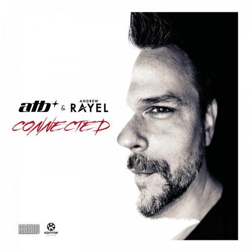 Connected von ATB