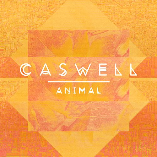 Animal by Caswell