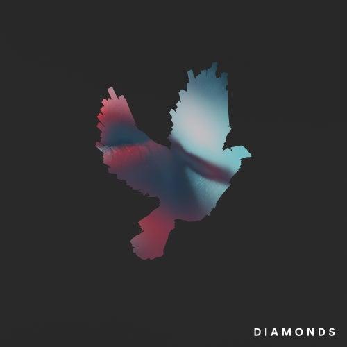 Diamonds von Imminence