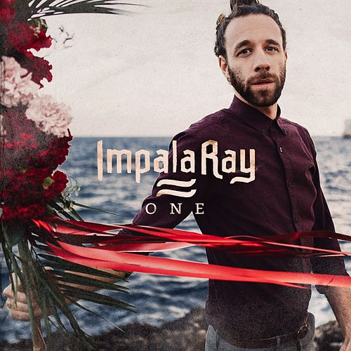 One (Radio Edit) von Impala Ray
