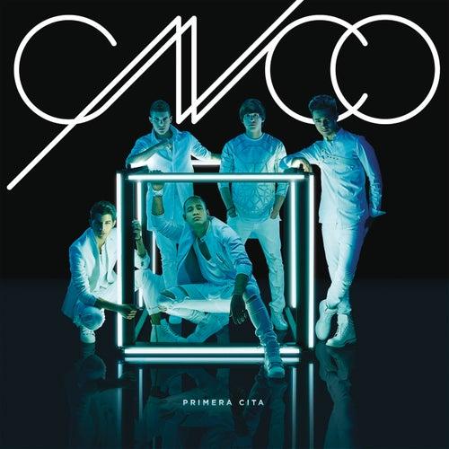 Reggaetón Lento (Bailemos) (Remix) de CNCO
