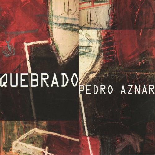 Quebrado de Pedro Aznar