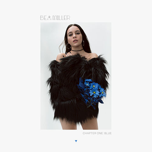 chapter one: blue by Bea Miller