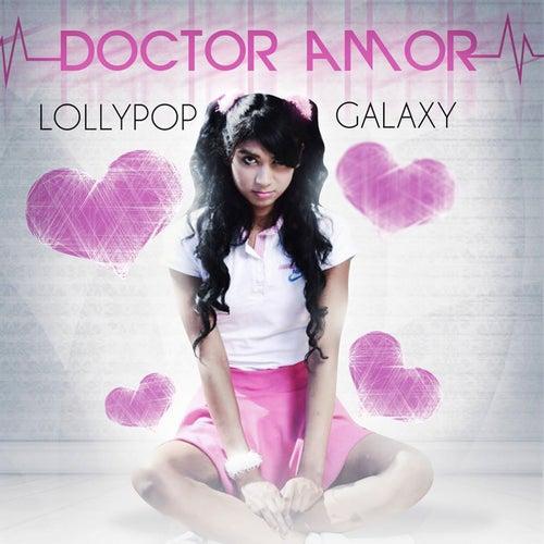 Doctor Amor by LollyPop Galaxy