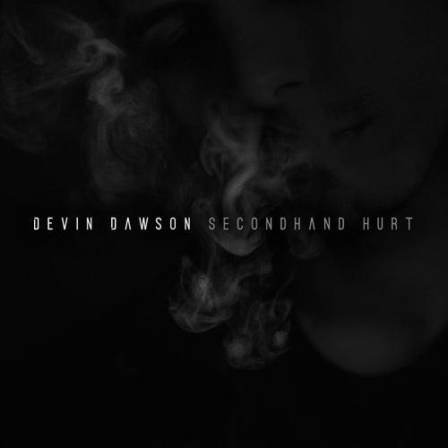 Secondhand Hurt by Devin Dawson