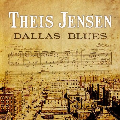Dallas Blues By Theis Jensen Napster