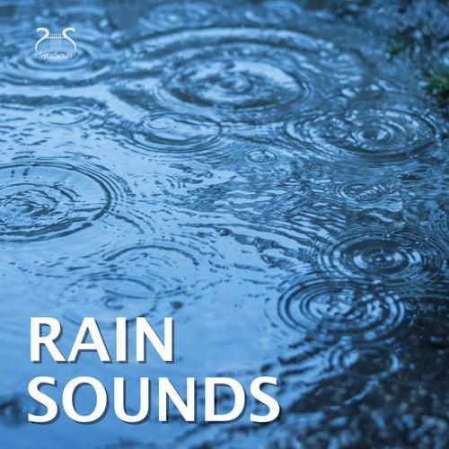 Rain Sounds de Rain Relaxation TA