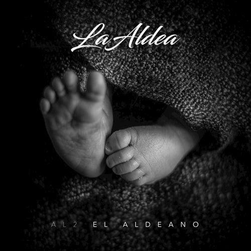La Aldea de Al2 El Aldeano