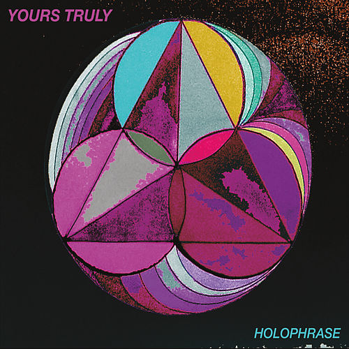 Holophrase by Yours Truly