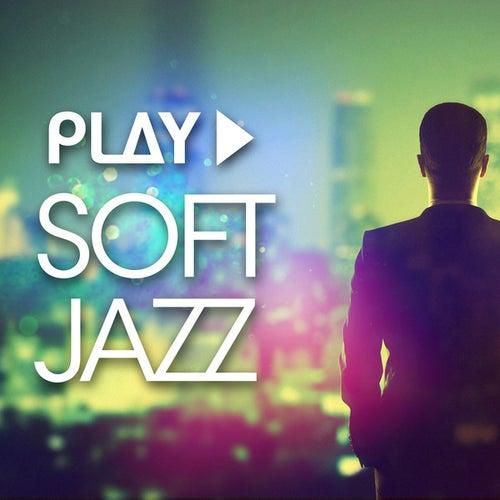 Play - Soft Jazz de Various Artists