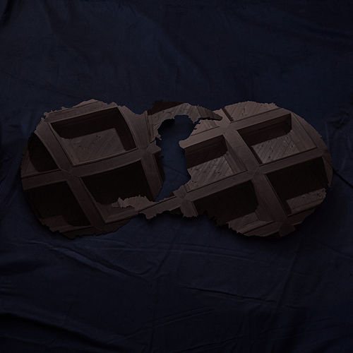 Dirty Projectors by Dirty Projectors