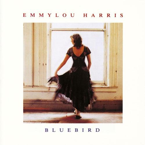 Bluebird von Emmylou Harris