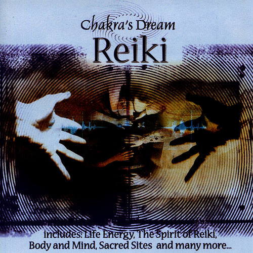 Chakra's Dream de Reiki