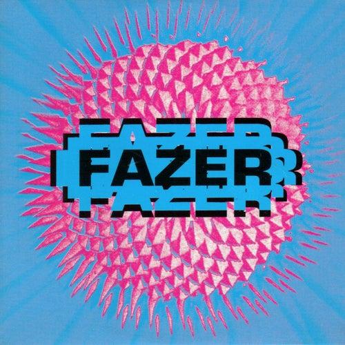 I by Fazer