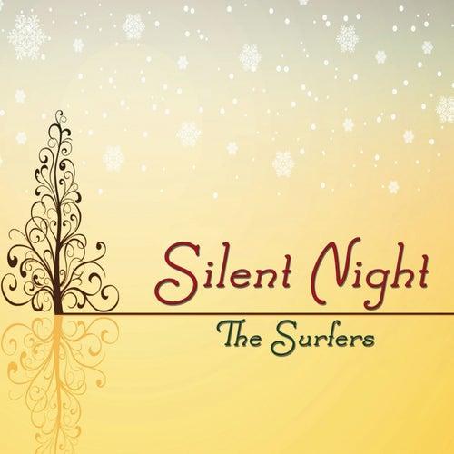 Silent Night von The Surfers