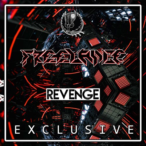 Revenge de Freelance