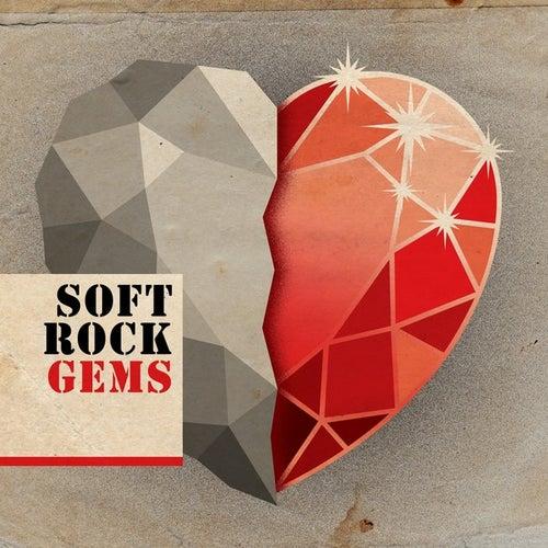 Soft Rock Gems de Various Artists