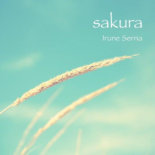 Sakura de Irune Serna
