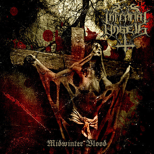 Midwinter Blood by Infernal Angels