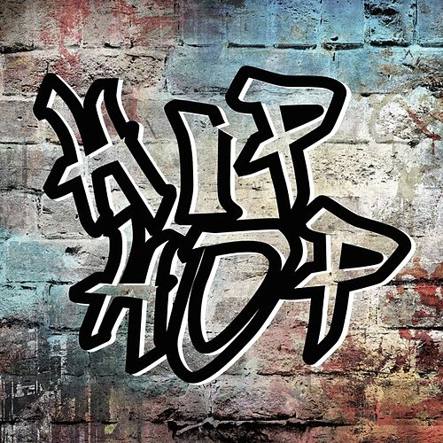 Hip Hop by Various Artists