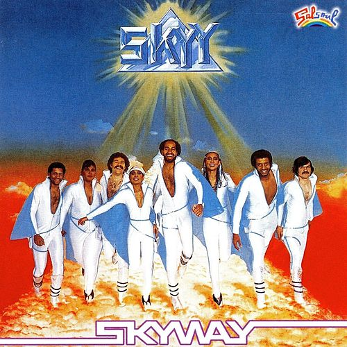 Skyway by Skyy