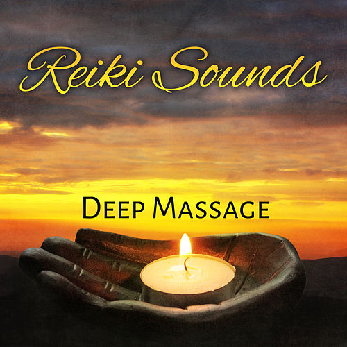 Universal Healing Energy Music de Reiki Healing Music Consort