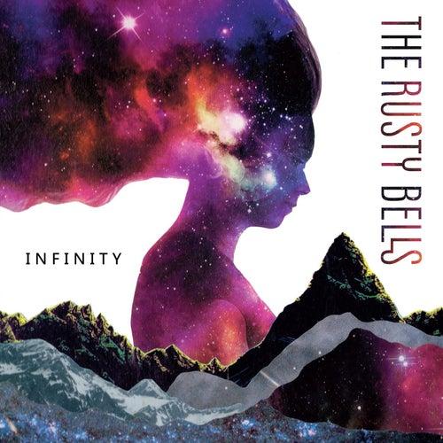 Infinity de The Rusty Bells