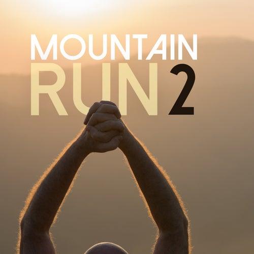 Mountain Run, Vol. 2 de Various Artists