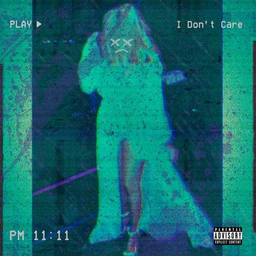 I Don't Care de M A E S T R O