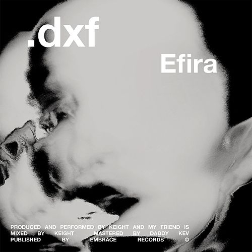 Efira by .Dxf