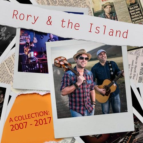 A Collection: 2007 - 2017 de Rory