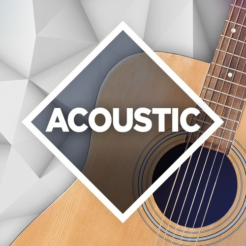 Acoustic: The Collection by Various Artists