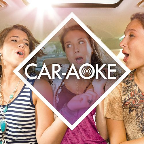 Car-aoke: The Collection by Various Artists