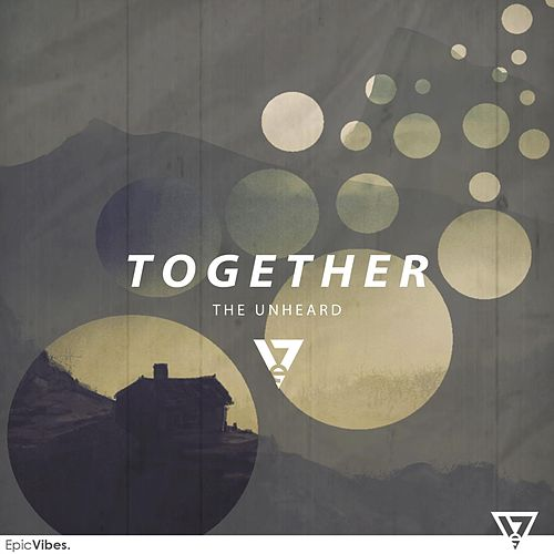 Together de Un.Heard