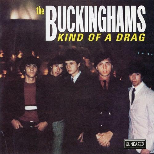 Kind of a Drag (Expanded Edition) de The Buckinghams