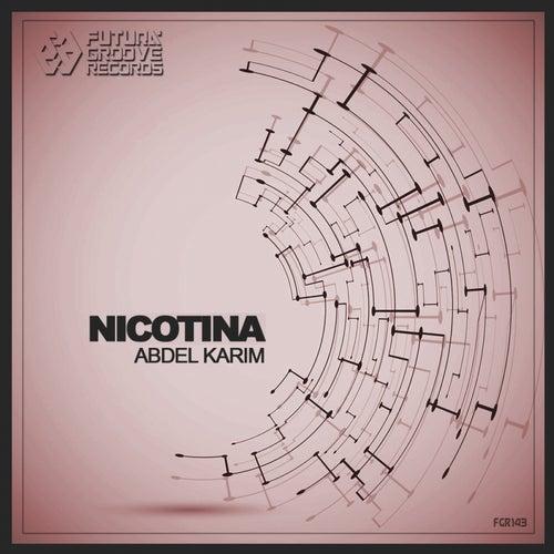 Nicotina by Abdel Karim