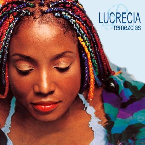 Remezclas de Lucrecia