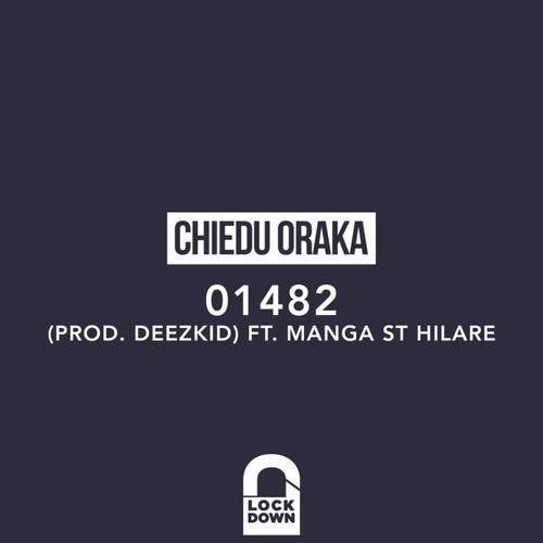 01482 de Chiedu Oraka