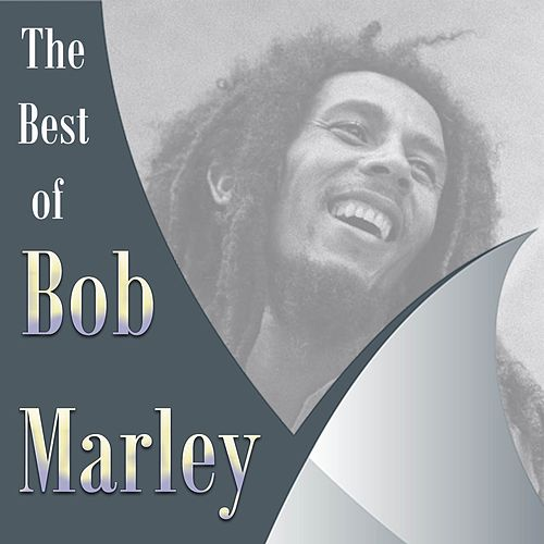 The Best of Bob Marley by Bob Marley