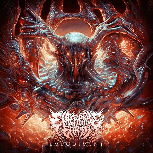 Mortum Incarnatum by Enterprise Earth