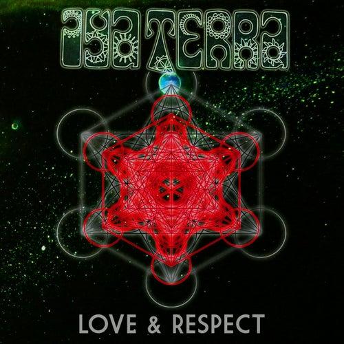 Love & Respect by Iya Terra