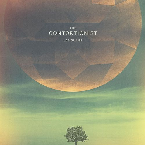 Language (Rediscovered Edition) by The Contortionist