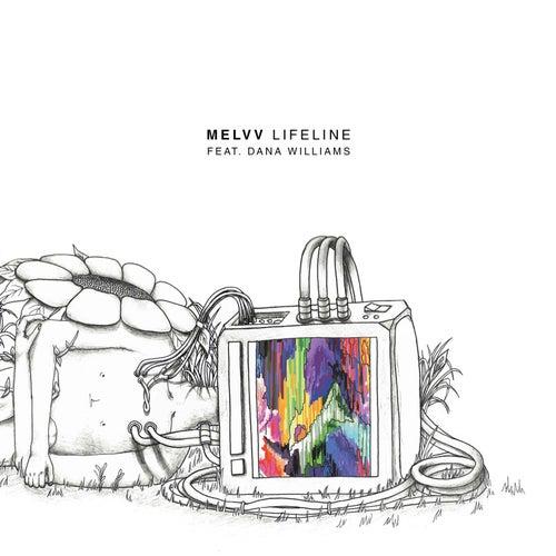 Lifeline von Melvv