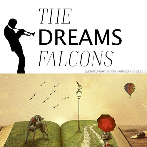 Dreams de The Falcons