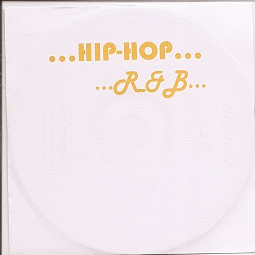 ...Hip Hop...R&B... by Ruben